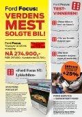 klikk her for PDF-versjon - Stamsaas Fredrikstad AS - Page 7