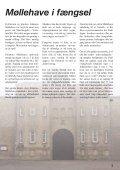 SOGNEBLAD - Herlufsholm Kirke - Page 3