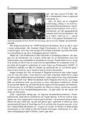 Beboerblad for Hejninge og Stillinge - Hejninge Stillinge - Page 4