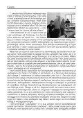 Beboerblad for Hejninge og Stillinge - Hejninge Stillinge - Page 5