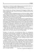 Beboerblad for Hejninge og Stillinge - Hejninge Stillinge - Page 6