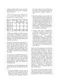 Cyklen som tilbringer til kollektiv trafik - Cykelviden - Page 3