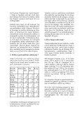 Cyklen som tilbringer til kollektiv trafik - Cykelviden - Page 4