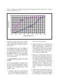 Cyklen som tilbringer til kollektiv trafik - Cykelviden - Page 5