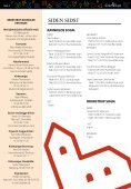 marts · april · m aj 2013 · nr. 105 · årg. 68 marts - Brorstrup og ... - Page 2