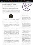 marts · april · m aj 2013 · nr. 105 · årg. 68 marts - Brorstrup og ... - Page 4