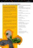 marts · april · m aj 2013 · nr. 105 · årg. 68 marts - Brorstrup og ... - Page 6