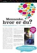 marts · april · m aj 2013 · nr. 105 · årg. 68 marts - Brorstrup og ... - Page 7