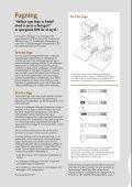 Et-trins fuge - KPK Vinduer - Page 2