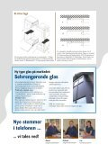 Et-trins fuge - KPK Vinduer - Page 3