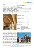 Se information - GIBA Travel - Page 2