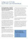 Nyt fra A-kassen - HK - Page 3