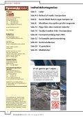 Vi har maskinerne - Dansk Formands Forening - Page 2