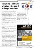 Vi har maskinerne - Dansk Formands Forening - Page 3