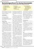 Vi har maskinerne - Dansk Formands Forening - Page 4