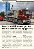 Vi har maskinerne - Dansk Formands Forening - Page 6