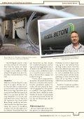 Vi har maskinerne - Dansk Formands Forening - Page 7