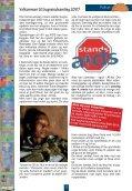 December - Januar - Februar 2006/2007 - Balle Kirke - Page 3