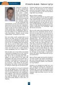 December - Januar - Februar 2006/2007 - Balle Kirke - Page 4
