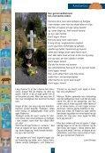 December - Januar - Februar 2006/2007 - Balle Kirke - Page 5