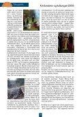 December - Januar - Februar 2006/2007 - Balle Kirke - Page 6