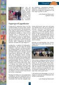December - Januar - Februar 2006/2007 - Balle Kirke - Page 7