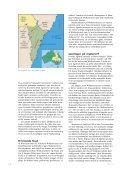 Wollemia nobilis: levende fossil ollemia nobilis ... - Skabelse.dk - Page 2
