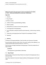 Referat af årsmøde i SOSU-24 10 2012.doc Approved by - PenSam