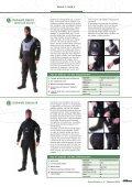 Tørdragter - DiveData - Page 2