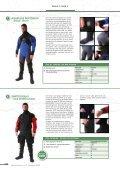 Tørdragter - DiveData - Page 5