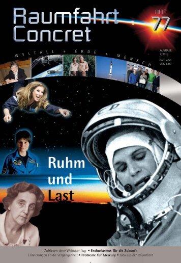 RZ RC77 - 10.5._RC 42/2006_Quark_4.0_April - Women in ...