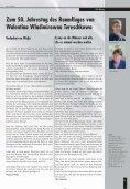 RZ RC77 - 10.5._RC 42/2006_Quark_4.0_April - Women in ... - Seite 5