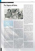 RZ RC77 - 10.5._RC 42/2006_Quark_4.0_April - Women in ... - Seite 6