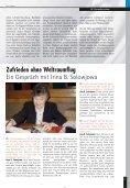 RZ RC77 - 10.5._RC 42/2006_Quark_4.0_April - Women in ... - Seite 7