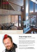JInnetrender - Bergene Holm 2012 - Page 2
