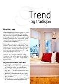 JInnetrender - Bergene Holm 2012 - Page 3