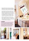 JInnetrender - Bergene Holm 2012 - Page 5