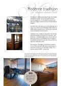 JInnetrender - Bergene Holm 2012 - Page 6