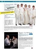 Meget mere at glæde sig til... - Aalborg Kongres & Kultur Center - Page 4