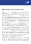 Klik her for at downloade undervisningsmateriale om ... - Trapholt - Page 3