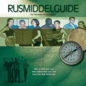 Gr.n guide januar 2002.qxd - SSP Frederikshavn