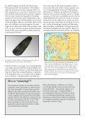 Fyllingsdalen i forhistorien - Reiseveska - Page 2