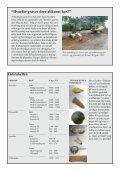 Fyllingsdalen i forhistorien - Reiseveska - Page 3