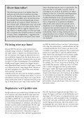 Fyllingsdalen i forhistorien - Reiseveska - Page 4