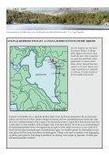 Fyllingsdalen i forhistorien - Reiseveska - Page 6