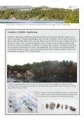 Fyllingsdalen i forhistorien - Reiseveska - Page 7