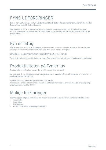 Fyns tilstand.pdf - Udvikling Fyn