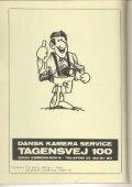 Objektiv nummer 29 1984 - Dansk Fotohistorisk Selskab - Page 2