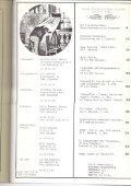 Objektiv nummer 29 1984 - Dansk Fotohistorisk Selskab - Page 3