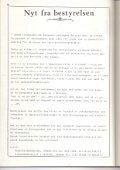 Objektiv nummer 29 1984 - Dansk Fotohistorisk Selskab - Page 4